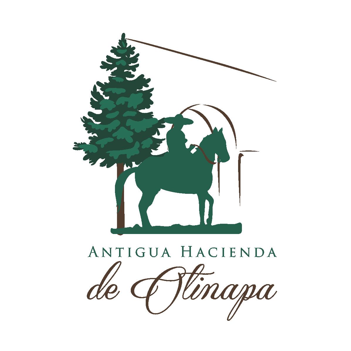 Antigua Hacienda Otinapa