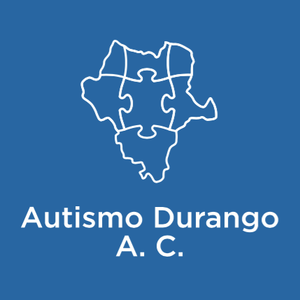 Autismo Durango A.C.