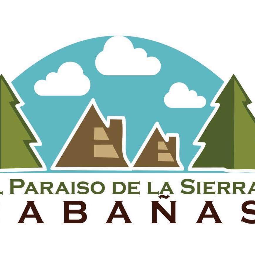 Cabañas Paraiso de la Sierra