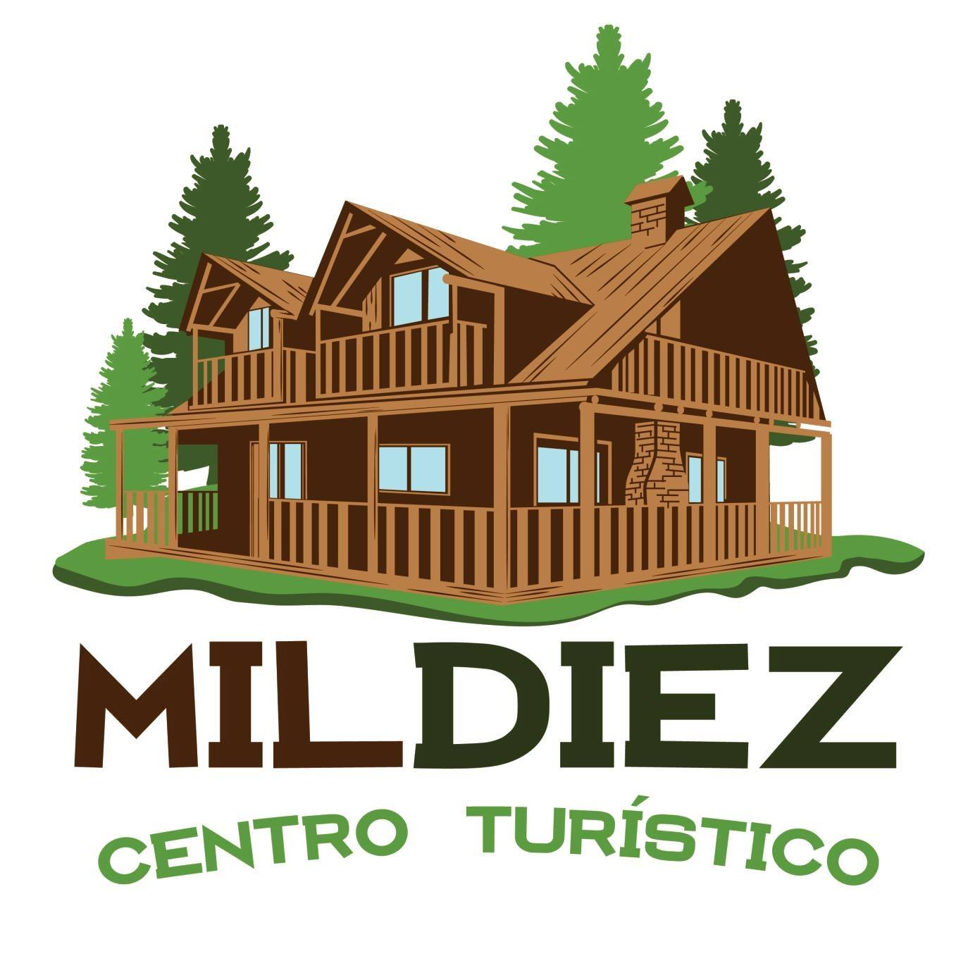 Centro Turístico Mil Diez
