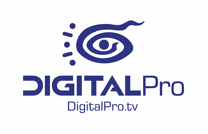 Digital Pro – Videomarketing