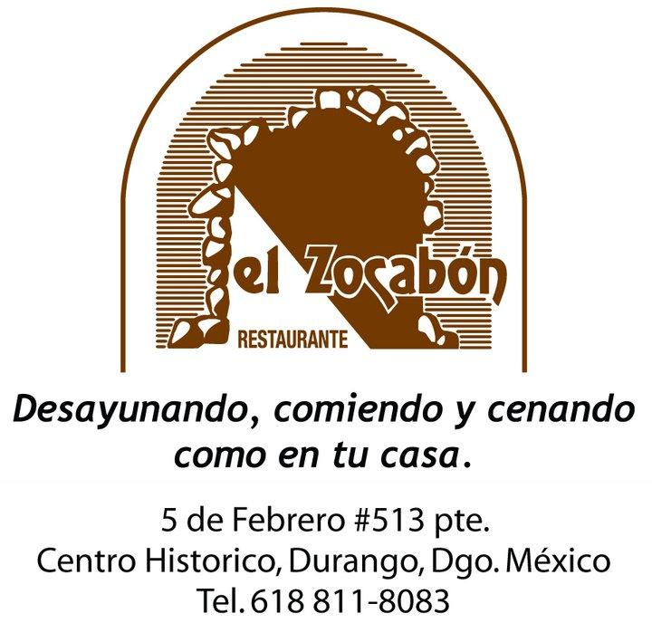El Zocabon