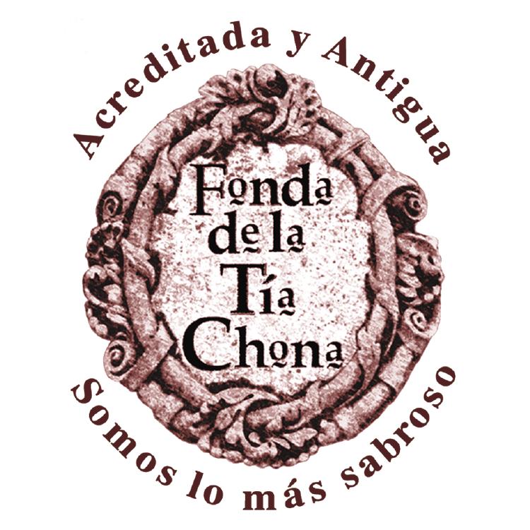 Fonda de la Tia Chona