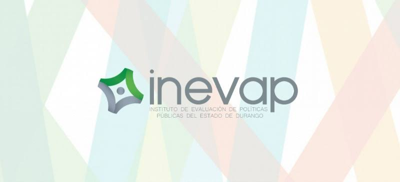 INEVAP