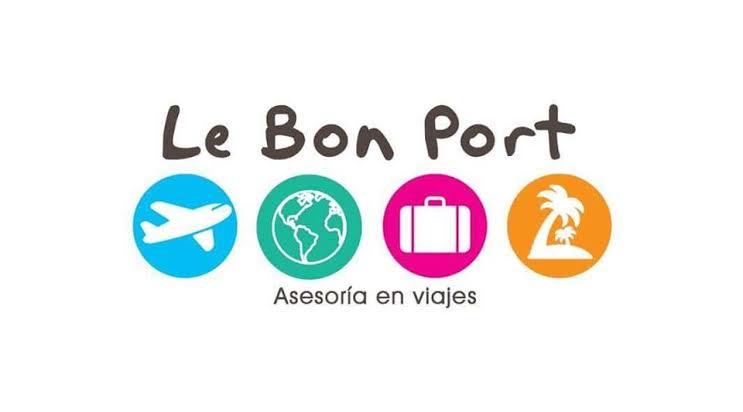 Le Bon Port