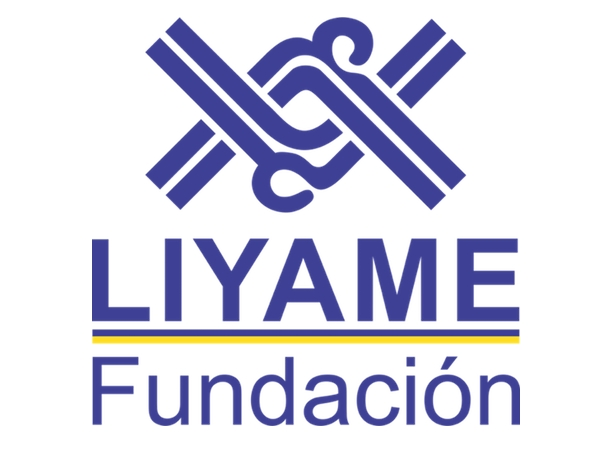 Fundación Liyame