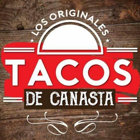 Los Originales Tacos de canasta