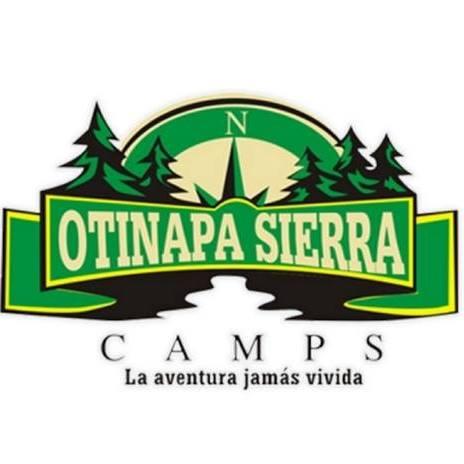Otinapa Sierra Camps