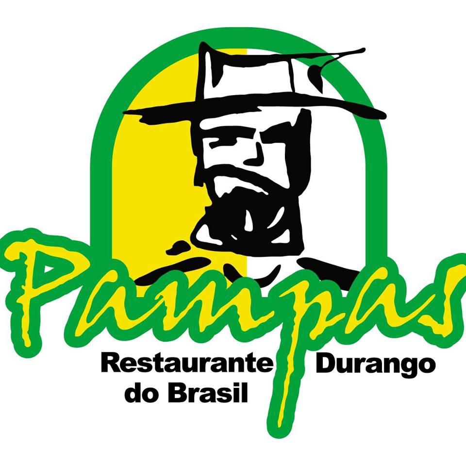 Restaurante Pampas Do Brasil Durango