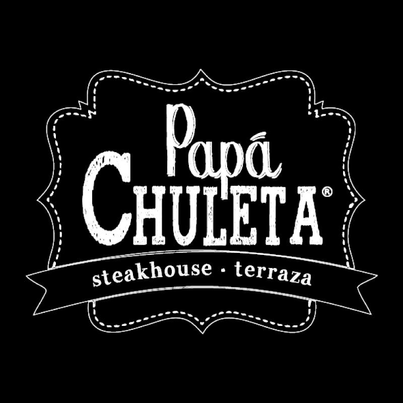 Papá Chuleta