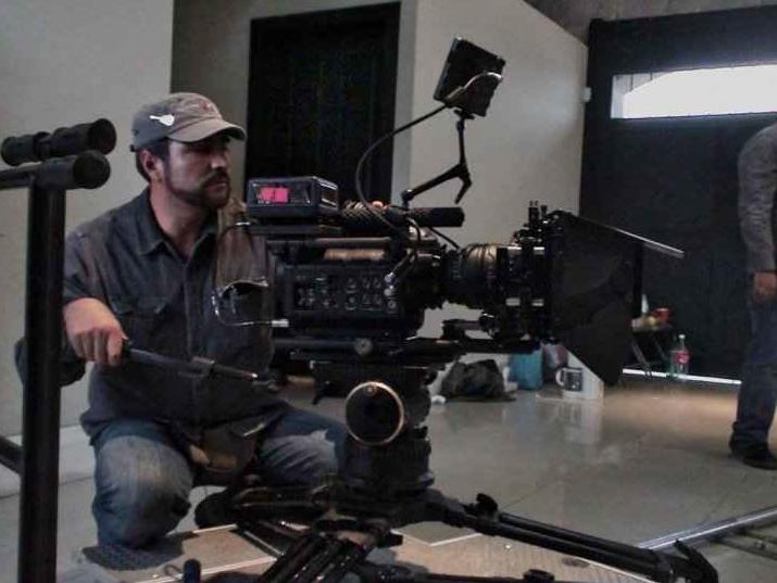 Producción de Video