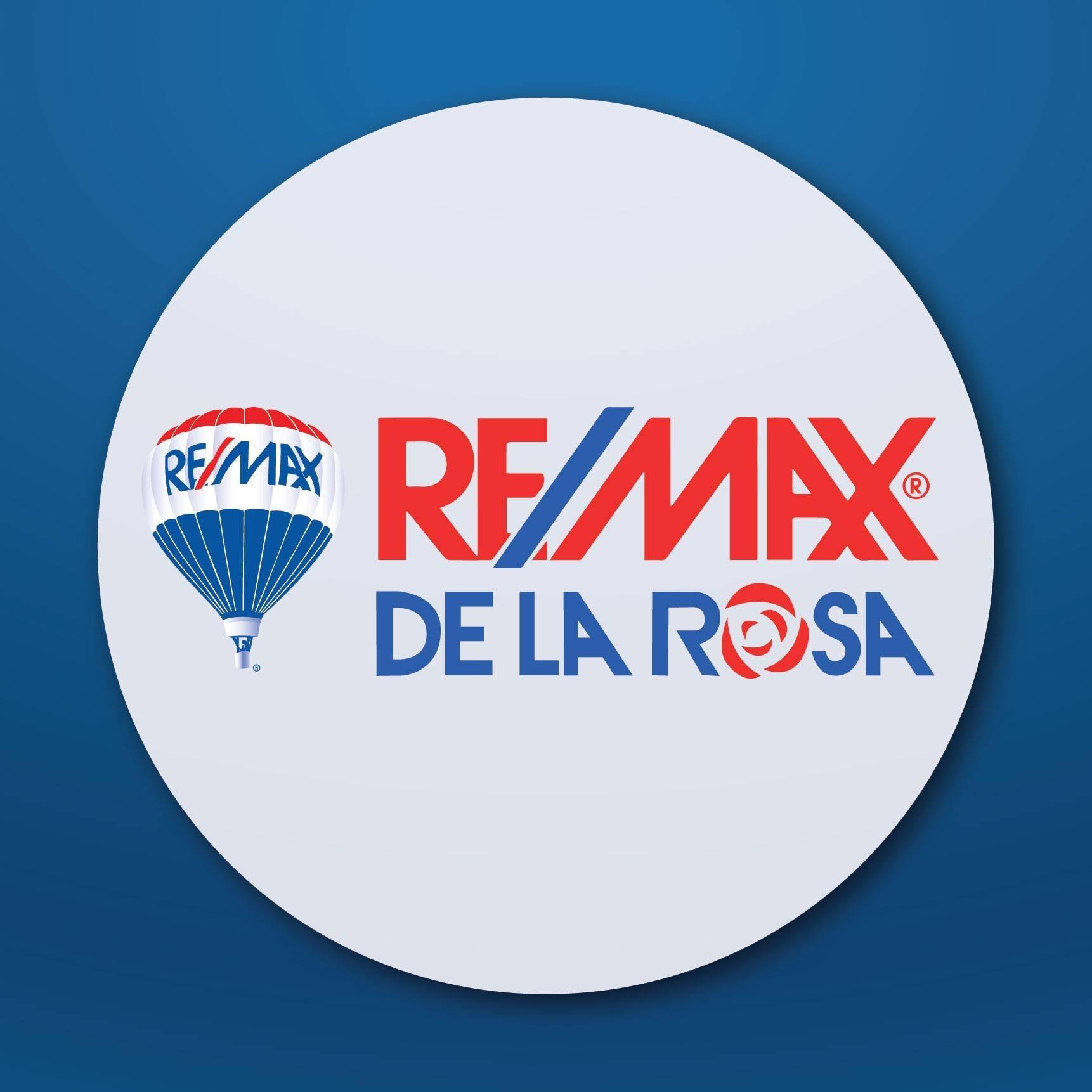 Remax de la Rosa