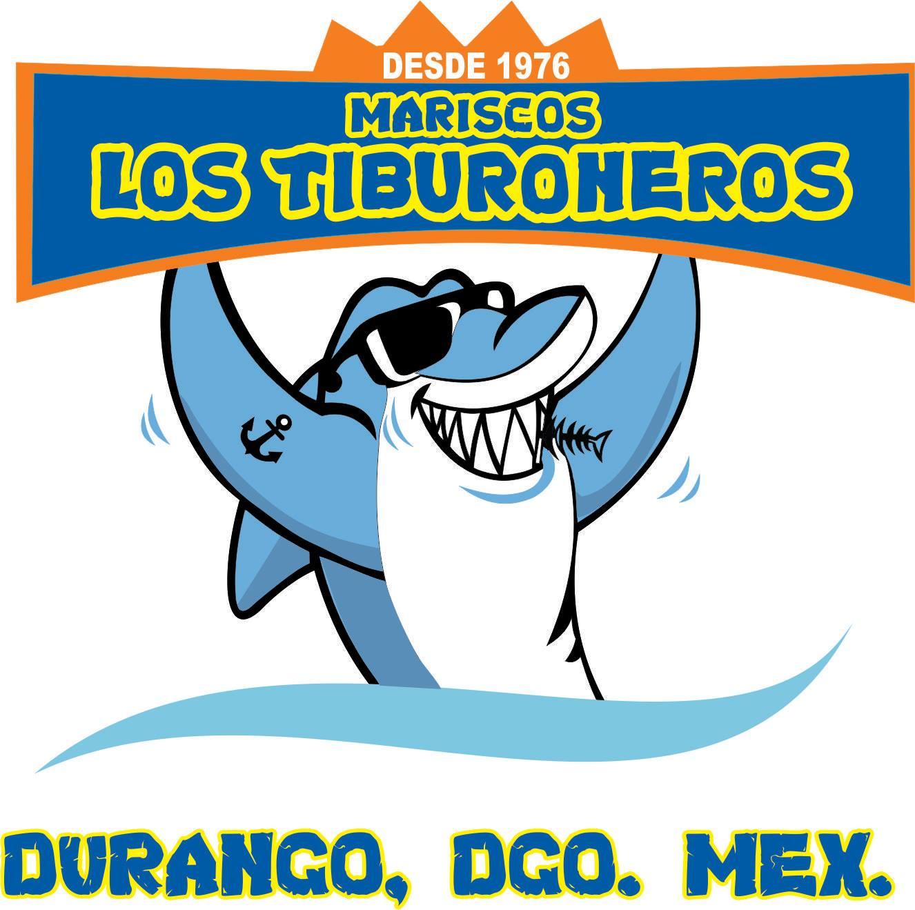Los Tiburoneros