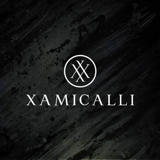 Xamicalli