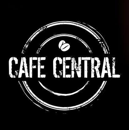 """Café Central """"Palacio de Zambrano"""""""