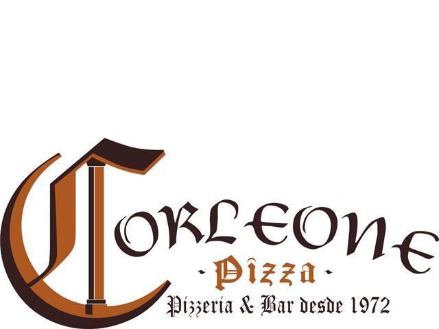 Corleone Pizza