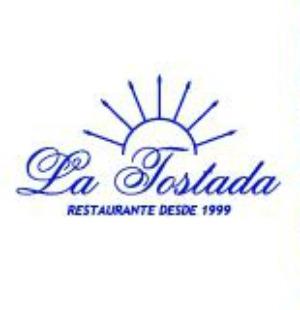 La Tostada