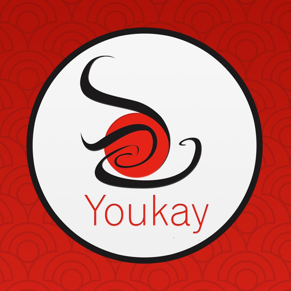 Youkay Baul de Sensaciones