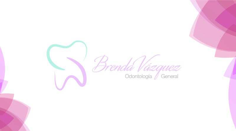 Odontología Integral Dra. Brenda Vazquez