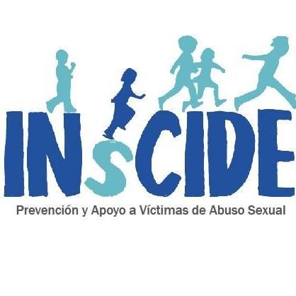 Inscide contra el Abuso Sexual Infantil