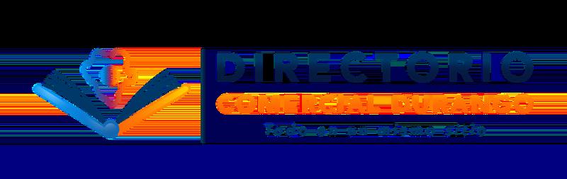 Directorio Durango Oficial