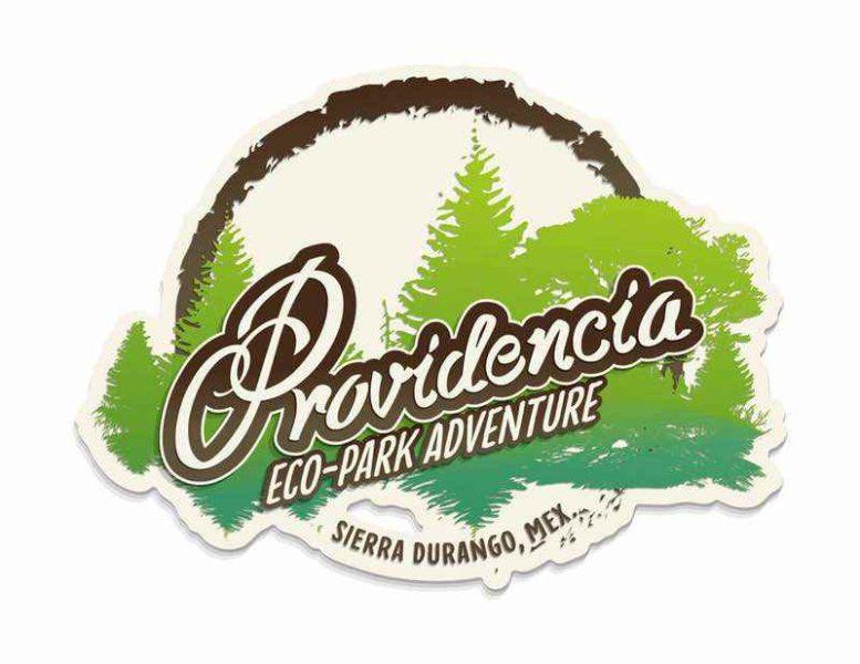 Providencia EcoPark Adventure